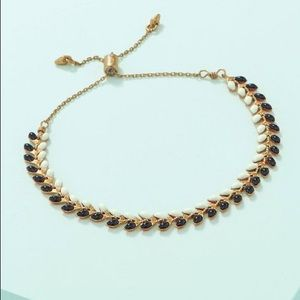 Sarees Pulley Bracelet